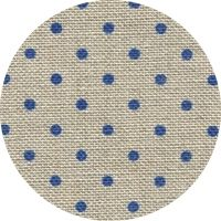 32 Count Barnwood Belfast Linen from Picture This Plus. hand dyed Belfast Linen by Picture This Plus. This color is a medium/dark variegated cool grey. Blue Point, Cross Stitch Fabric, Red Dots, Belfast, Linen Fabric, Fabric Patterns, Needlework, Kids Rugs, Natural