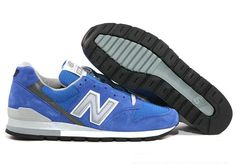Cheapest New Balance 996 Royal Blue Grey Womens Shoes Sparkle Shoes, Glitter Shoes, Fashion Heels, Fashion Boots, Prom Shoes, Women's Shoes, Strappy Shoes, Cute Boots, Vintage Shoes