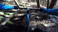 #MTB #Tour #Singletrail Kirkeler #Wald (Homburg/Saarland)  #Saarland  #Homburg #Saarland http://saar.city/?p=36499