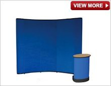 Popup Backdrop Display Stands from Creo, official distributor for Nomadic Display, provide a wide range of exhibition and popup display solutions. Exhibition Stands, Pop Up, Outdoor Blanket, Events, Display, Graphic Design, Floor Space, Billboard, Popup