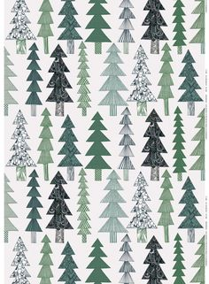 Looking for for ideas for christmas aesthetic?Check this out for cool Xmas inspiration.May the season bring you happy memories. Marimekko Wallpaper, Marimekko Fabric, Pattern Wallpaper, Wallpaper Backgrounds, Iphone Wallpaper, Christmas Fabric, Christmas Art, Christmas Icons, Christmas Quotes