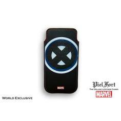 MARVEL X MEN EXTREME HEROES iphone 5