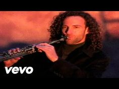 Kenny G's official music video for 'The Moment'. Click to listen to Kenny G on Spotify: http://smarturl.it/KennyGSpot?IQid=KennyGTM As featured on The Essent...