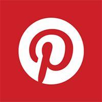 Pinterest Beta
