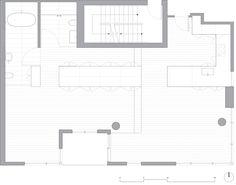 Private Residence by Garcia Tamjidi