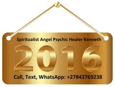 Ask Psychic Love Reading, Call, WhatsApp:
