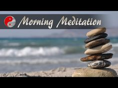 Morning Meditation Music: Positive Energy Music For Stress Relief, Instrumental Music 2017 ❤❤❤ - http://LIFEWAYSVILLAGE.COM/stress-relief/morning-meditation-music-positive-energy-music-for-stress-relief-instrumental-music-2017-%e2%9d%a4%e2%9d%a4%e2%9d%a4-2/