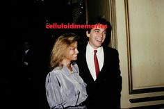 Orig 35mm Photo Slide Scott Baio Happy Days Charles in Charge Star Kay Lenz # 2 | Entertainment Memorabilia, Movie Memorabilia, Other Movie Memorabilia | eBay!