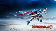 Mencari dan Menggunakan Bandar Bola Online Terpercaya, Kingbola99 adalah situs penyedia permainanan Judi Bola Online terlengkap dengan pelayanan yang ramah dan sopan.