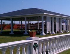 Galveston Island Palms Outdoor Events & Parties is an affordable venue for weddings, family reunions, corporate events, reunions, and more. Outdoor Events, Outdoor Decor, Galveston Island, Visitors Bureau, Palms, Corporate Events, Parties, Beach, Wedding