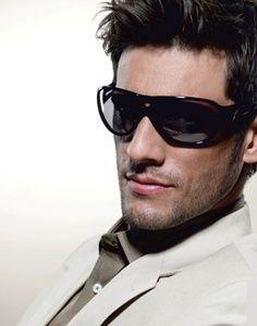 204b77c3208 men sunglasses Locs Sunglasses