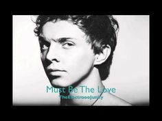Must Be The Love - BT & Arty feat Nadia Ali (HD)