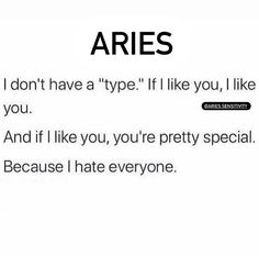 Aries Zodiac Facts, Aries Astrology, Aries Quotes, Aries Sign, Astrology Numerology, Aries Horoscope, My Zodiac Sign, Daily Horoscope, Aries Funny