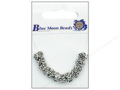 $2.29 Blue Moon Bead