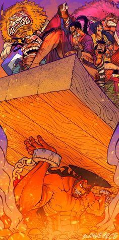 One Piece Crew, Zoro One Piece, One Piece Comic, One Piece Fanart, One Piece Wallpaper Iphone, Anime Wallpaper Live, One Piece Pictures, One Piece Images, Cool Anime Wallpapers