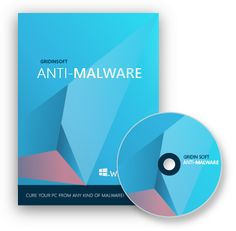 GridinSoft Anti-Malware 3.0.93 Patch will help you to shield your PC information and action from the spyware, indirect accesses.