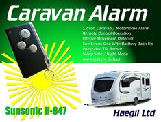 http://www.haegil.co.uk/Images/h847%20caravan%20alarm%20from%20Haegil%20Ltd%20large.jpg