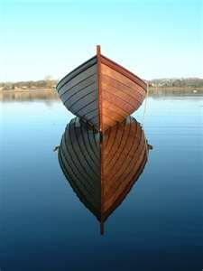 Image Detail for - ... boat wood, sail boat,classic, boat,small classic craft,real wood boats