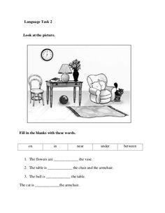 English test English Exam Papers, English Test, Learn English Grammar, English Writing Skills, Learn English Words, Teaching English, Year 2 English Worksheets, Hindi Worksheets, Passage Writing