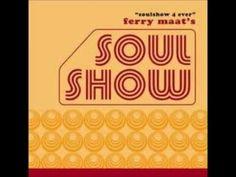 Ferry Maat's Soulshow (USA compilatie). - YouTube