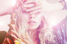 Haine de Vara | Piese Alese Pentru Garderoba Ta