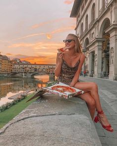 Want to travel the world with out breaking the bank? Check out this epic list of the 15 cheapest countries to travel to in 2020 for a special vacation. Pisa, Italy Pictures, Italy Outfits, Countries To Visit, Italy Fashion, Fashion Art, Toscana, Italy Travel, Greece Travel