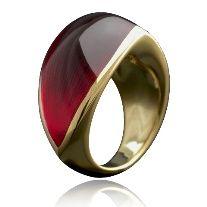 William_Cheshire_Libertine_Ring_Gold_and_red