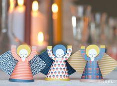 Blog - kerst met jurianne | ENGEL. celebrate for life