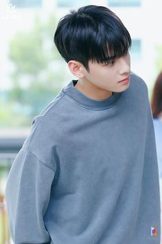 cha eun woo my id is gangnam beauty wallpaper