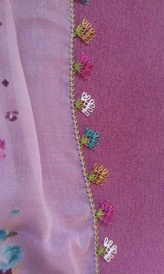Çol beğeniyorum iğne oyalarinızı Hobbies And Crafts, Diy And Crafts, Textiles Techniques, Needle Lace, Bargello, Lace Design, Baby Knitting Patterns, Hand Embroidery, Tatting