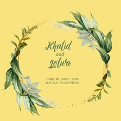 Customize this design with your video, photos and text. Easy to use online tools with thousands of stock photos, clipart and effects. Free downloads, great for printing and sharing online. Instagram Post. Tags: bride, love, marriage, wedding, Wedding , Wedding