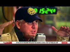 The Danger Of Common Core - TheBlazeTV - The Glenn Beck Radio Program - 2013.03.15 - YouTube