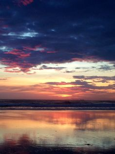 11 Keep Calm Ticos Ideas Keep Calm Costa Rica Pura Vida