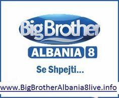 Kur Do te Filloje Big Brother ALbania 8 ???? | Big Brother Albania 8