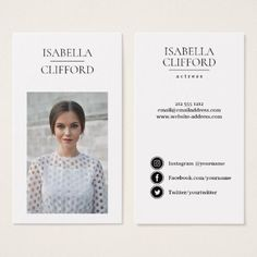 Vertical realtor business cards with personal photo realty business vertical realtor business cards with personal photo realty business cards real estate agent cards coldwell banker business cards real estate ideas reheart Images
