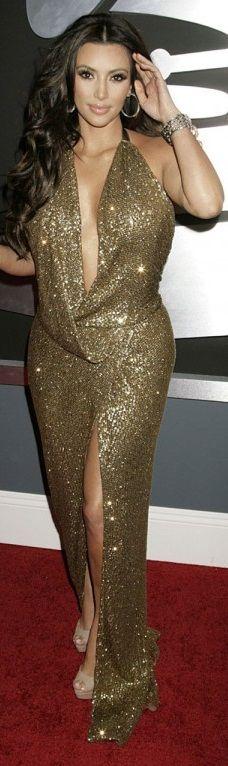 #Kim_Kardashian