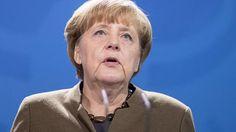 Merkel und Trump sind sich einig über die fundamentale Bedeutung der NATO und wollen die transatlantische Zusammenarbeit vertiefen. Das teilte Merkels Sprecher Seibert nach einem Telefonat der Kanzlerin mit dem US-Präsidenten mit. Zudem sprachen beide über Russland.