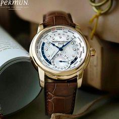 FREDERIQUE CONSTANT MANUFACTURE WRLD.TIME  Ürün Kodu: FC718WM4H4  www.permun.com  Online alışveriş sitemiz olan www.markasaatler.com üzerinde tüm modelleri ile detayları inceleyebilirsiniz.  Tel: 0 (224) 241 31 31  #Frederiqueconstant #fashionista #watchmania #watchporn #love #watches #watchturkey #horology #hediye #fashionable #luxurylife #watchoftheday #watchescollection #saat #bursa #instacool #instagramturkey #fashionblogger #tr_turkey #instago #follow #instaphoto #gallery #fashionblog…