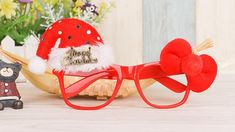 christmas costumes santa christmas costumes snowman New Year Favor Christmas Glasses Santa Claus Snowman Eyeglasses Frame Goggle Spectacles Party Fancy Dress Costume Accessory gift-in Party Favors from Home amp; Garden on AliExpress Cheap Party Favors, Christmas Glasses, Cheap Gifts, Christmas Costumes, Festival Party, Costume Accessories, Fancy Dress, Eyeglasses, Party Supplies