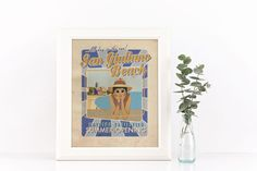 #sangiuliano #genova #liguria #vintage #targhevintage #vimages #stampevintage