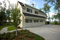 luxury carriage house - Google Search
