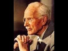 Entrevista com Carl Jung