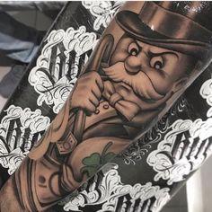 Forarm Tattoos, Dope Tattoos, Body Art Tattoos, Tattoo Drawings, Hand Tattoos, Tattoos For Guys, Tatoos, Star Sleeve Tattoo, Forearm Sleeve Tattoos