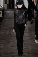 Ralph Lauren Fall 2013 Ready-to-Wear Collection on Style.com: Complete Collection