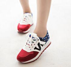 shoes for women 2015 fashion - Google Search