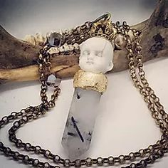 Handmade Bone, Soldered and Electroformed Jewelry from Oklahoma City, Ok. One of a kind jewelry of skulls stones and other oddities. Dark Love, Skull Jewelry, Stone Jewelry, Skulls, Bones, Gothic, Live, Shop, Handmade