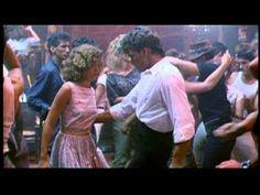 Dirty Dancing (1987) Original Trailer