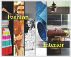 39 Best Fashion Designing College In India Images Fashion Designing Colleges Fashion Designing Institute Cool Style