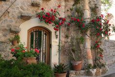 Mallorca  Photo by ConnyvdHvL
