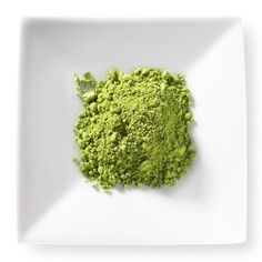 Matcha by Mighty Leaf Tea | Mighty Leaf Tea UK